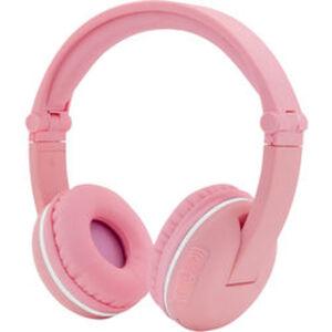Bluetooth-Kopfhörer Buddyphones™ Play