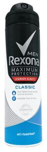 Rexona Men Anti-Transpirant Deospray
