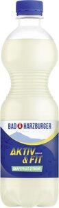 Bad Harzburger Erfrischungsgetränk