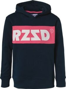 Sweatshirt RIGA  dunkelblau Gr. 164 Mädchen Kinder