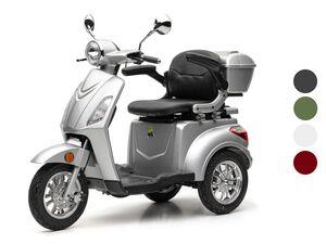Nova Motors Elektroroller »Bendi LI«