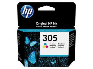 HP 305 Color Druckerpatrone
