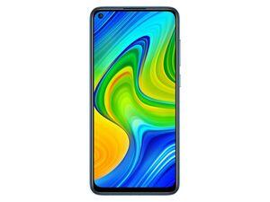 Xiaomi Smartphone Redmi Note 9 3GB RAM 64GB