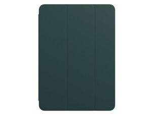 "Apple Smart Folio, für iPad Air 10,9"" (2020), federgrün"