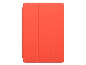 "Apple iPad Smart Cover, für iPad Pro/Air & iPad 10,2"", leuchtorange"