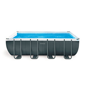 "Intex Premium Pool ""Ultra XTR"", 549x274x132 cm"