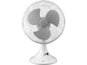 OK. OTF231 weiss Ventilator