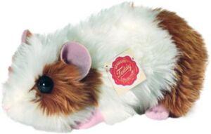 Teddy-Hermann Meerschweinchen 18 cm