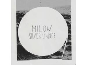 UNIVERSAL MUSIC GMBH Silver Linings - Pop CD