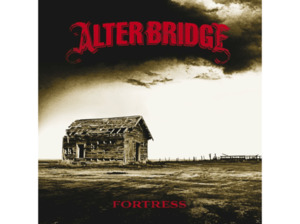 WARNER MUSIC GROUP GERMANY FORTRESS - Rock CD