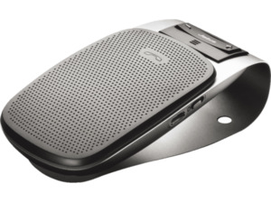 JABRA Bluetooth-Kfz-Freisprecheinrichtung Drive - Handy KFZ-Zubehör