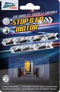 Darda DARDA Stop Motor