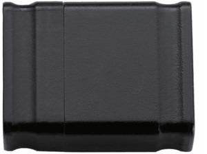 INTENSO Micro Line USB-Stick 16 GB