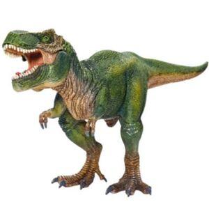 Schleich Schleich Saurier: 14525 Tyrannosaurus Rex