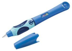 Pelikan griffix Füllhalter  blau  Rechtshänder
