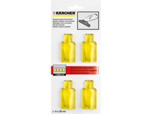 KAERCHER Glasreiniger-Konzentrat 6.295-302.0 - Kärcher