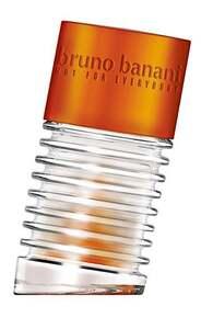 bruno banani Absolute Man Eau de Toilette 27.80 EUR/ 100 ml
