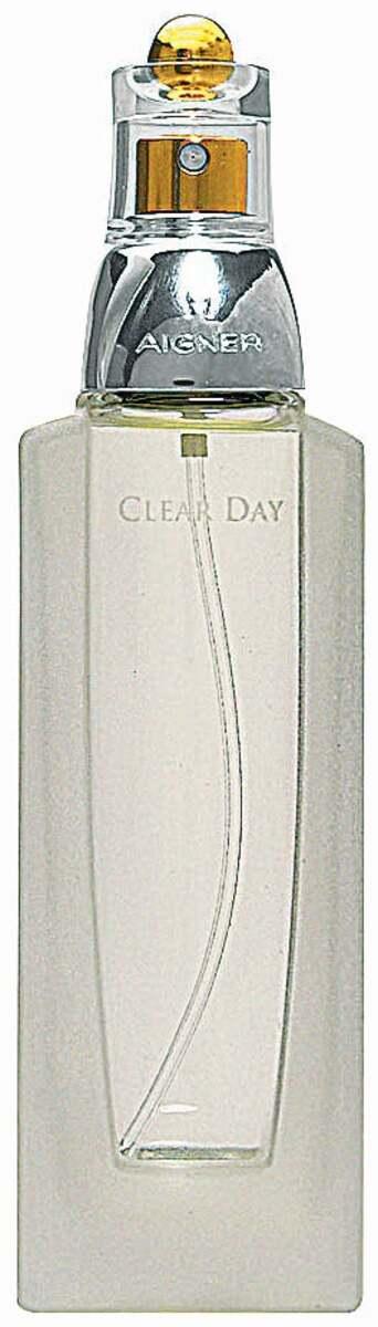 Bild 1 von Etienne Aigner Clear Day              Woman Eau de Toilette
