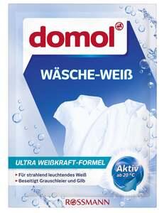 domol              Wäsche-Weiss