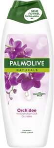 Palmolive Naturals Cremebad Verführerische Pflege 2.75 EUR/ 1 l