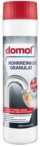 domol Rohrfrei Pulver 2.08 EUR/ 1 kg