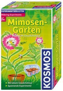 KOSMOS Mimosen Garten