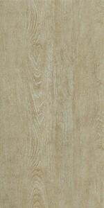 Momastela Feinsteinzeug Svezia   hell-beige mit Holzstruktur, 30,7x 61,4 cm