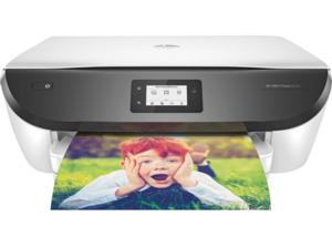 HP ENVY PHOTO 6232 Thermal Inkjet 3-in-1 Multifunktionsdrucker WLAN