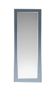BOXXX Spiegel ca. 60x159 cm FASSON