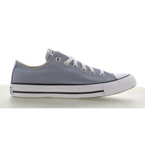Converse Chuck Taylor All Star Ox - Damen Schuhe