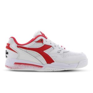 Diadora Rebound Ace - Damen Schuhe