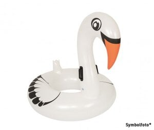 Bestway Schwimmschwan