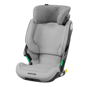 Maxi Cosi Kindersitz Authentic Grey