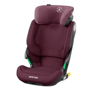 Maxi Cosi Kindersitz Authentic Red