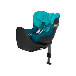 Cybex Kindersitz River Blue