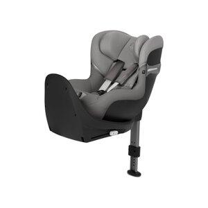 Cybex Kindersitz Soho Grey