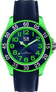 ice-watch Quarzuhr »ICE cartoon, 017735«