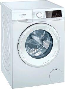 SIEMENS Waschtrockner WN34A140, 8 kg, 5 kg, 1400 U/min, Energieeffizienzklasse Wasch-Zyklus C