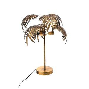 Tischleuchte Palm Tree