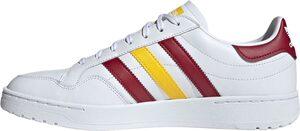 adidas Originals »TEAM COURT« Sneaker
