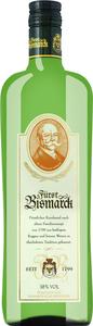 Fürst Bismarck - Doppelkorn 38% vol 0,7l   - Korn - Henkell - Fr..., Deutschland, 0,7l