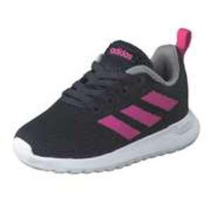adidas Lite Racer CLN I Sneaker Mädchen blau