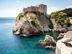 Kroatien, Montenegro & Adriaküste – Rundreise