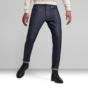 3301 Slim Selvedge Jeans