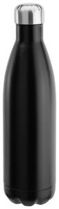 Isolierflasche Basic ca. 750ml