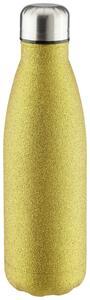 Isolierflasche Glitter ca. 500ml