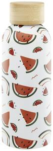Isolierflasche Fruits ca. 500ml