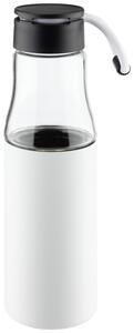 Isolierflasche Sport ca. 500ml