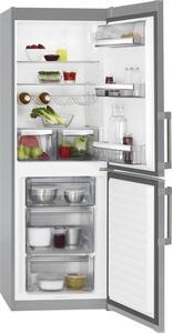 Kühl-Gefrier-Kombination RCB531E1LX