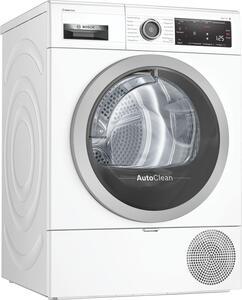 Waschtrockner WTX87M40